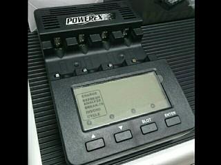 MH-C9000(パワーレックス)