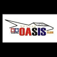 OASIS TEAM