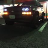 kazu3