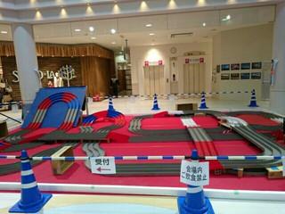 【熊本】2015/1/4_WM月例レース(ウィントラ)