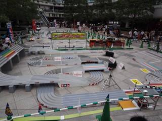 ジャパンカップ2014東京大会2