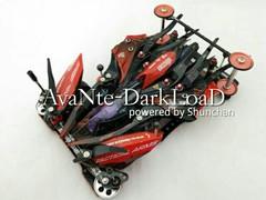 AvaNte-DarkLorD