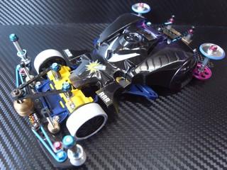 vsバックブレーダーspring2016大阪用