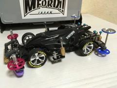 ロイドVS Ver5
