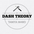DashTheory
