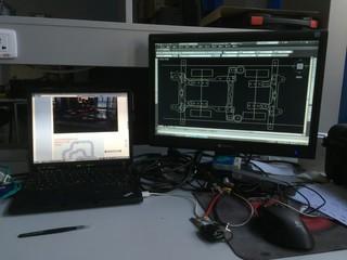 ms/msl buffer kit for testing