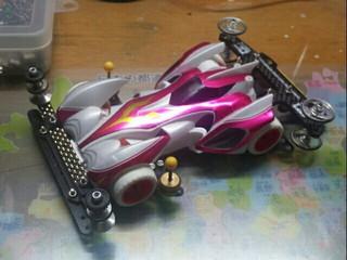 S2 MK III