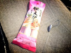 太公望in霞ヶ浦 からの〜お宝土浦北かな?