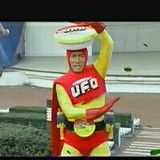 ufo hyhy for you