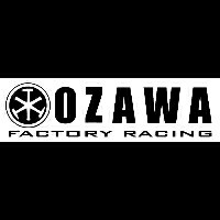 OZAWA Factory Racing