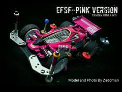 EFsf pink !!!!!