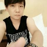 Chocho Chen