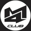M4club 駆楽部