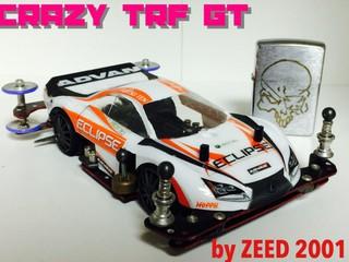 TRF GT