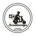 SCOOTAMIYA