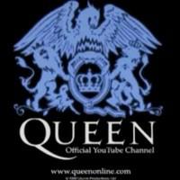 Race Queen