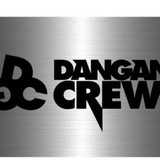 kago  DANGANCREW