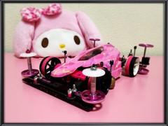 S2*ピンク