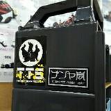 takano.re-mix(のりmix)