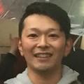 nagashima@TEAM M4D