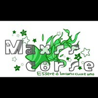 Maxss☆corse(マクシス コルセ)