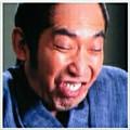 でぃば男  34.1