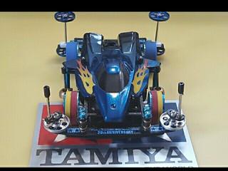 4D- RacingNo.3-2MS新?フレキ改良計画