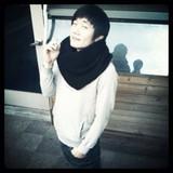 Juno Kim