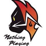 けー@Nothing Playing