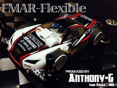 FMAR-Flexible