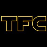 TFC【Track&Field&Circuit】