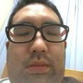 秋田 真人