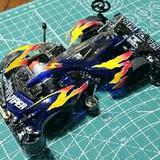 FM三重(ヤスダ)
