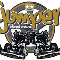 Jumper Limited edition