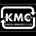 KMC(リーダー)🌠