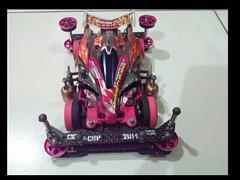Super Pinky Pro
