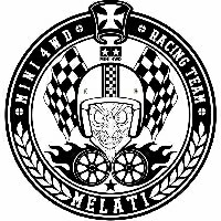 Melati Racing Team