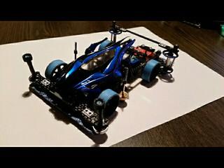 S2-Blue