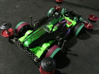 s2 3.0