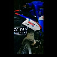 Mitra jaya racing team
