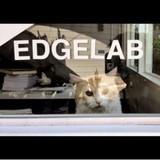 Edge-lab