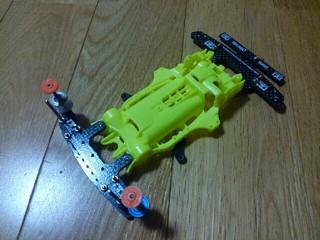PrototypeAR