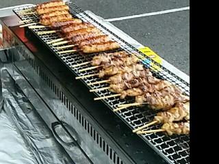日本三大祭りの1つそれはチャンピオン祭り