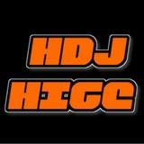 HDJヒゲ
