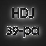 HDJ サクパ