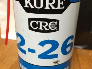 クレ226