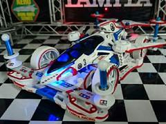 S.P.STAR-wing(JC2016仙台)
