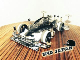 JC2016使用[~black&white~]