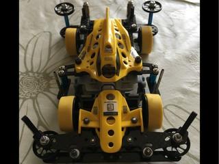F1-BUMBLEBEE