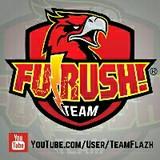 TeamFlazh - FuRush